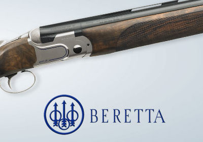 Beretta DT11-01