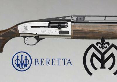 Beretta Excel Multitarget-01
