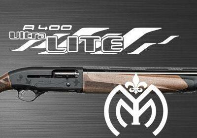 Beretta ULTRALITE-05