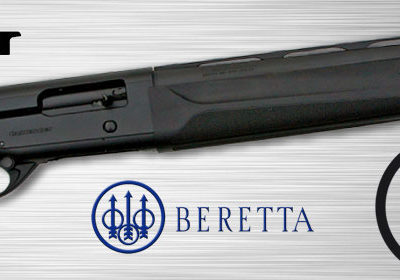 Beretta_OUTLANDER-04
