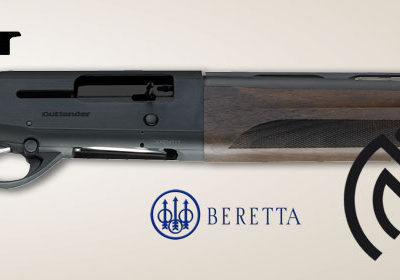 Beretta_OUTLANDER-05