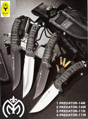 Cuchillo TACTICO MUELA PREDATOR-01 copia