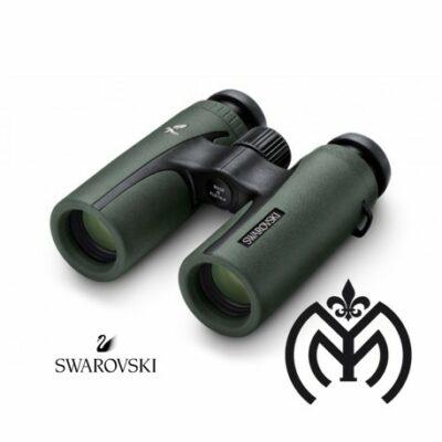 Prismaticos SWAROVSKI CL Companion-01