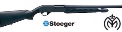 STOEGER P350-01
