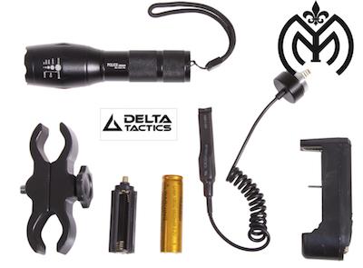 Delta Tactics H04-03 copia