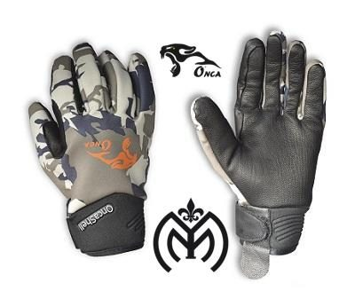 ONCA Guantes_Oncashell_02