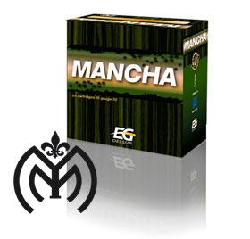 EG-mancha