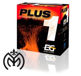 EG-plus1