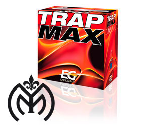 EG-trap_max