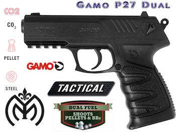 GAMO P-27 01 copia