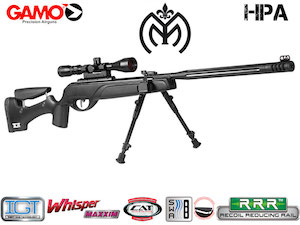 Gamo HPA MI 03 copia