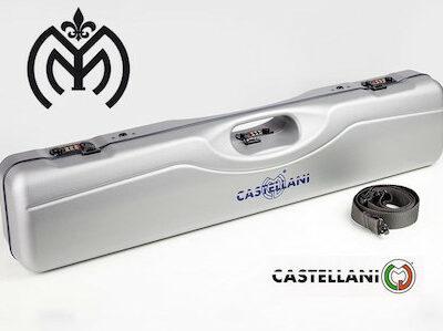MALETIN CASTELLANI 01 copia