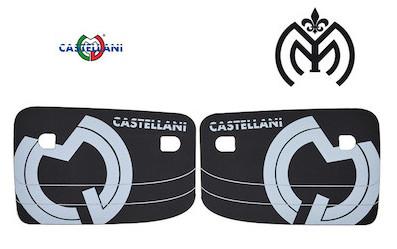 blinders castellani copia