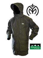 Recoil Jacket 01 copia