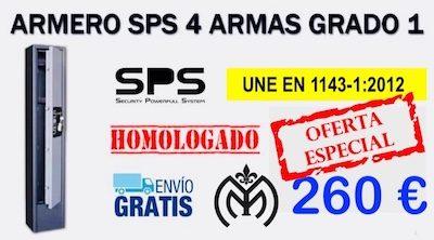 oferta SPS copia