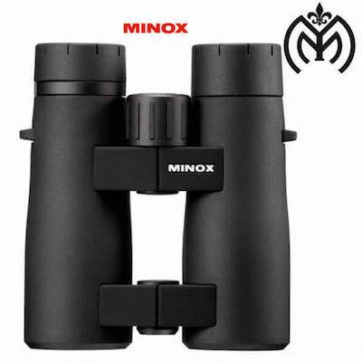 prismatico-minox-bv-8x44 copia