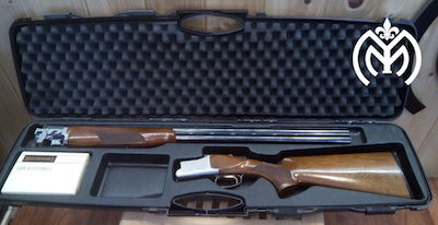 Browning 525 Sporting 01 copia