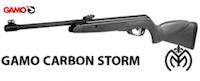 GAMO-CArbon-Storm-01-300x122