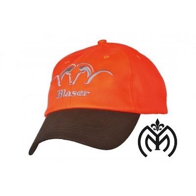 gorra-blaser-naranja copia