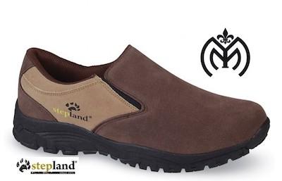 STEPLAND® Zapato Confort