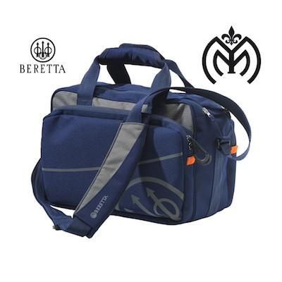 BS891-bag copia