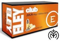 ELEY CLUB copia