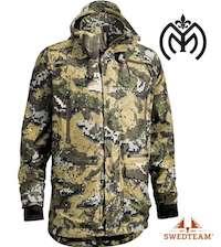 chaqueta ridge classic m copia