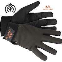 guantes Comfort M copia