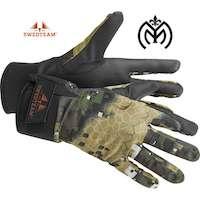 guantes Grab M copia
