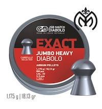 jumbo heavy 5,5 01 copia
