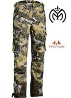 ridge thermo classic pant copia