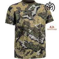 veil t-shirt M copia
