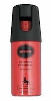 spray-skram-defensa-personal-modelo-defender-large