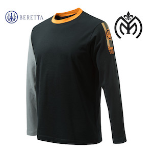 Vcitory ML Shirt 01 copia