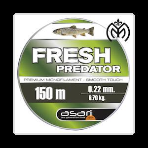 asari-fresh-predator.jpg copia