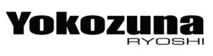YOKOZUMA
