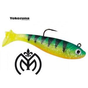 yokozuna-hh-pikie-120-12cm copia