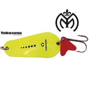 yokozuna-muyu-27gr-color-10 copia