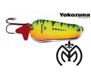 yokozuna-muyu-27gr-firetiger