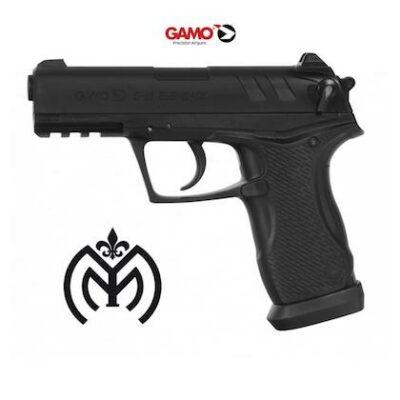 Gamo C15-Blowback 01 copia