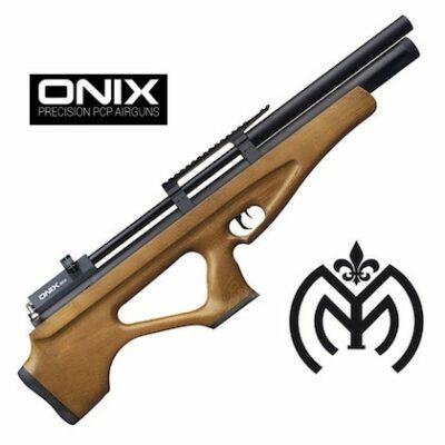 ONIX BULK 01 copia