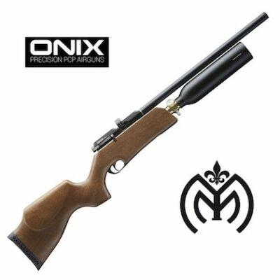 ONIX RANGER 01 copia
