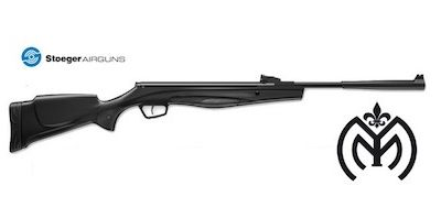 Stoeger RX20 Dynamic 01 copia