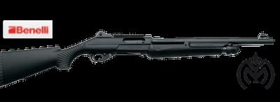 benelli-nova-tactical 01