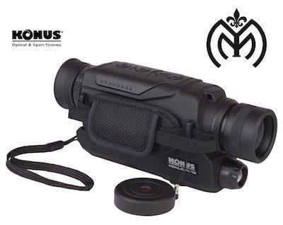 prismaticos-vision-nocturna-konuspy-9-35x7-zoom copia