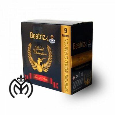 BEATRIZ T4