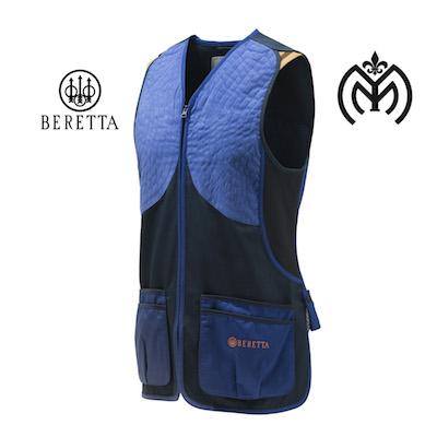 Chaleco Beretta DT11 Micro BLUE:NAVY 01 copia