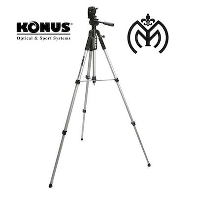 KONUS6-01 copia