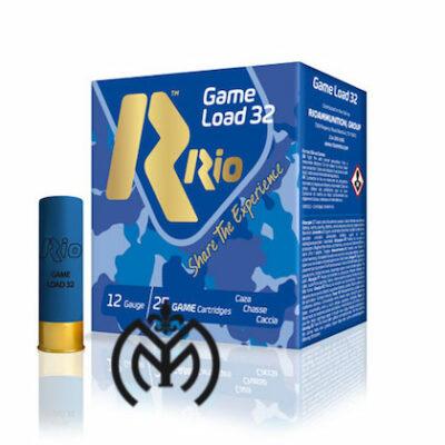 RIO-GAMELOAD-32