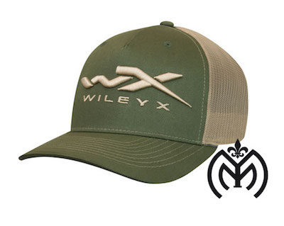 WILEYX VERDE:TAN 01 copia